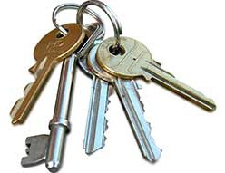 Frederick CO Locksmith Store Frederick, CO 303-632-9977